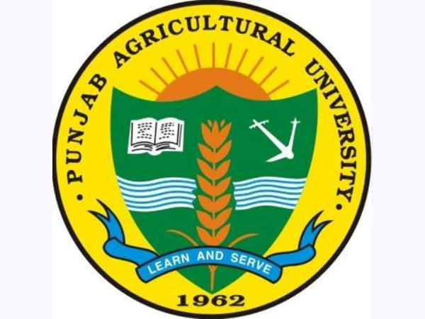 Punjab Agricultural University invites application