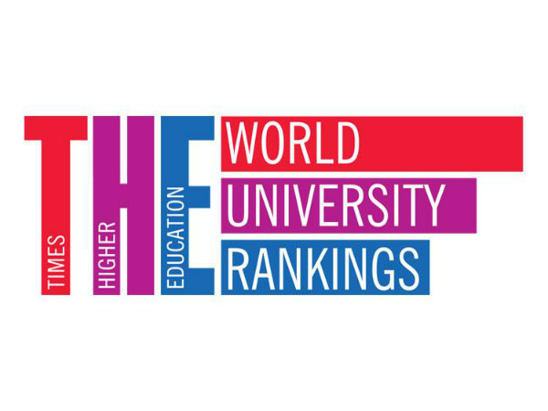 THE Subject Ranking Features 2 Indian Institutions