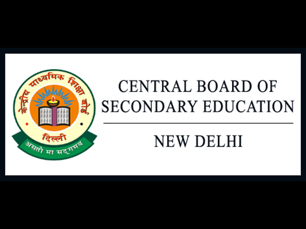 CBSE Directs Affiliated Schools To Disclose Fee