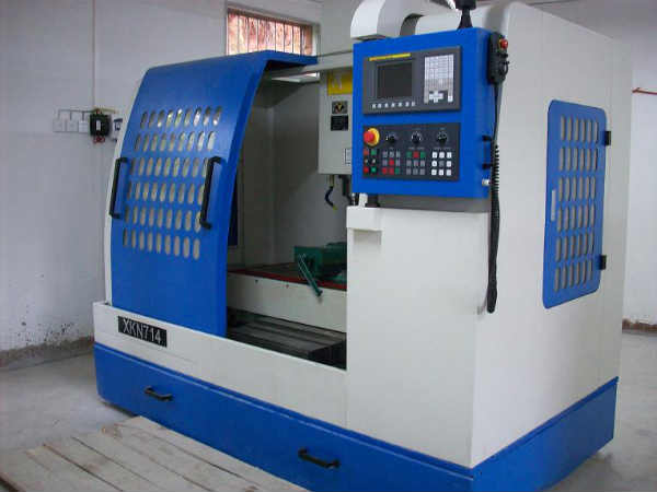 advantage of cnc machines Speed - another advantage of cnc machines is the speed cnc machines are able to manufacture parts in just one step that would normally take multiple steps.