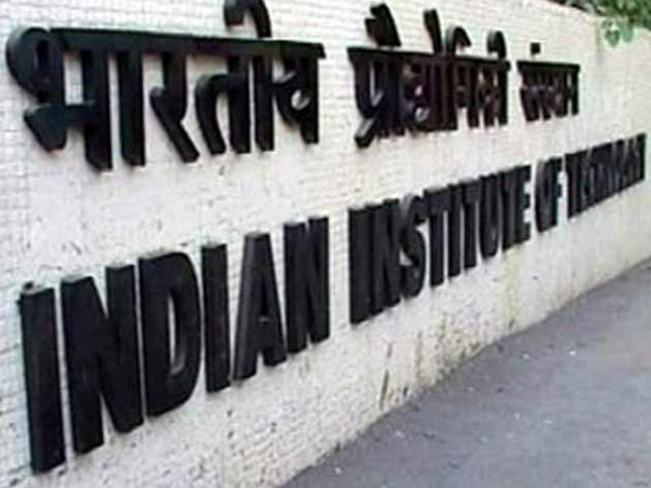 10% Additional Seats In IITs For Foreign Nationals