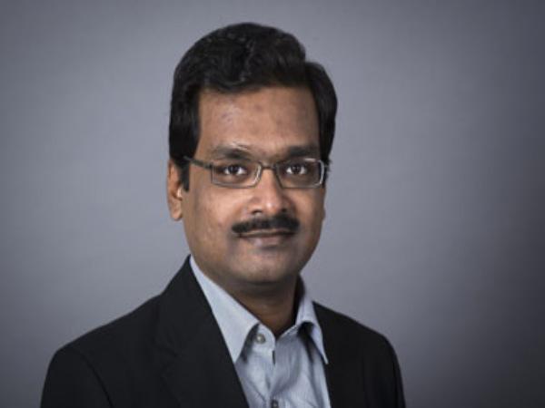 Indian PhD Student wins Green Talents Award