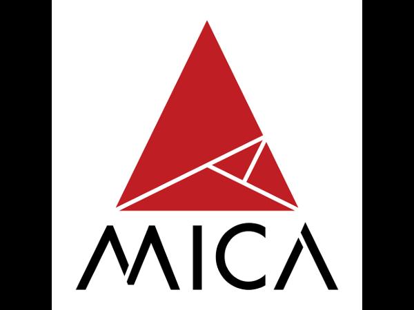 Register for MICAT 2017