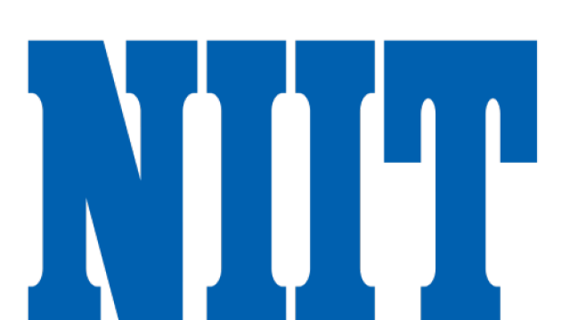 NIIT Launches Initiatives To Drive Leadership In Digital Learning