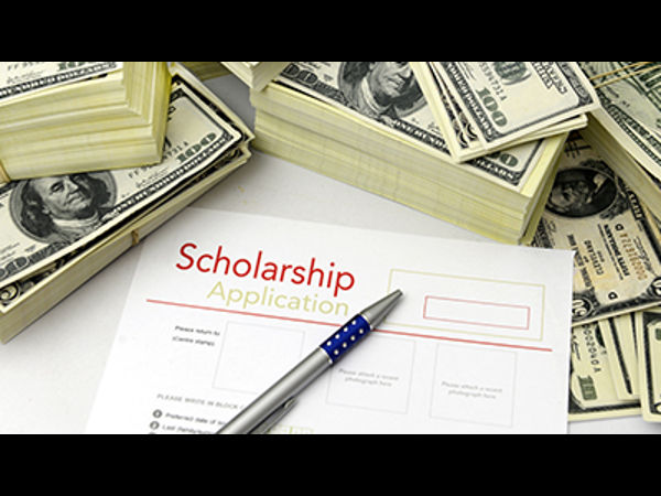 Yale Scholarship For Class 10 & Class 11 Students