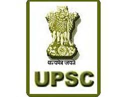 Tips for preparation of UPSC preliminary exam