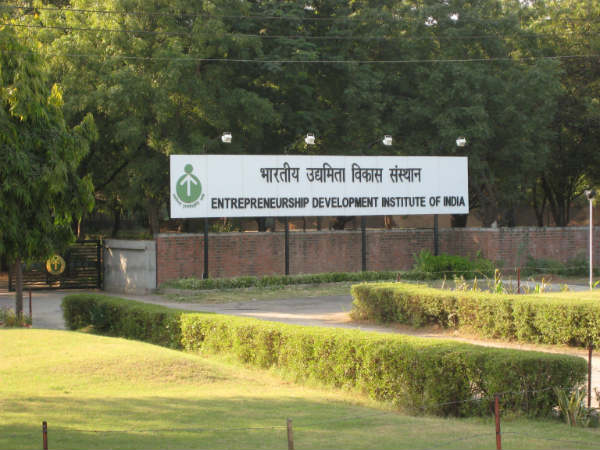Karnataka awarded 2nd highest number of Ph.D's in Entrepreneurship in last 16 years