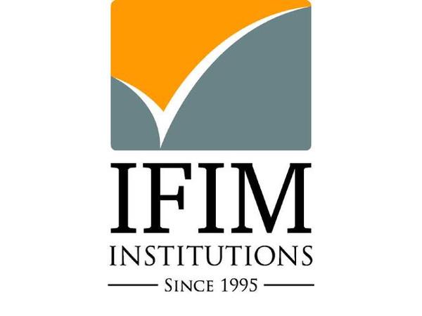 IFIM and Falcon Skills launch HOSM Program