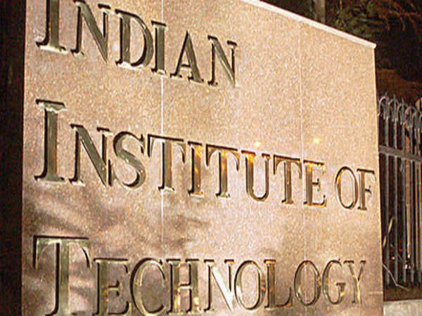 Placement opportunities increase for IIT students