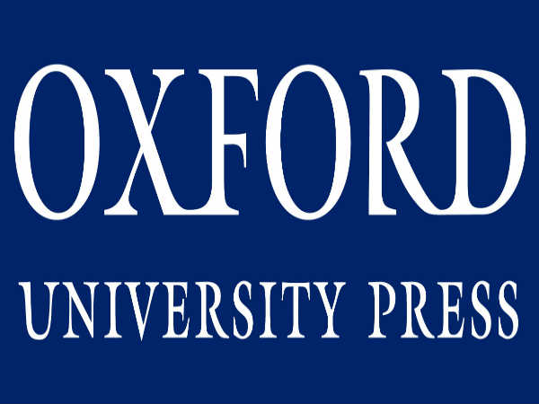 Oxford University Press Releases Oxford Advantage