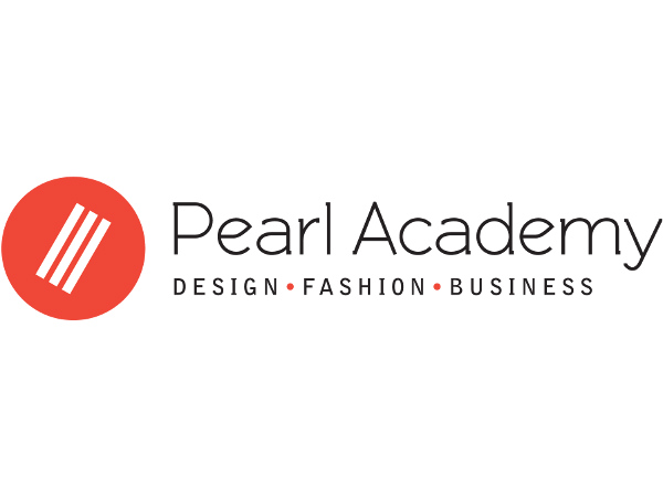 Pearl Academy to hold Entrance Test on 28 January