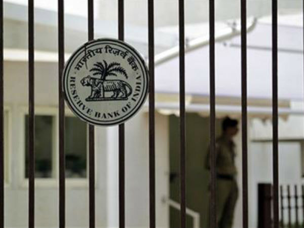 RBI has invited applications for Research Position