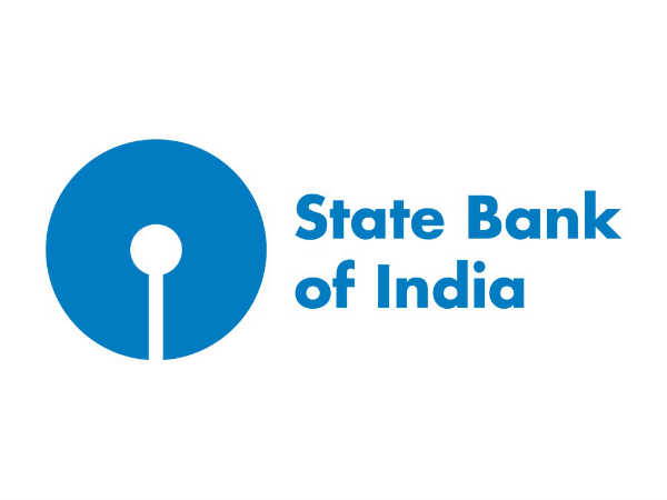 State Bank Of India Recruits Wealth Management Officers