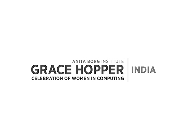 student career fair at the grace hopper celebration india ghci 2016 conference bangalore