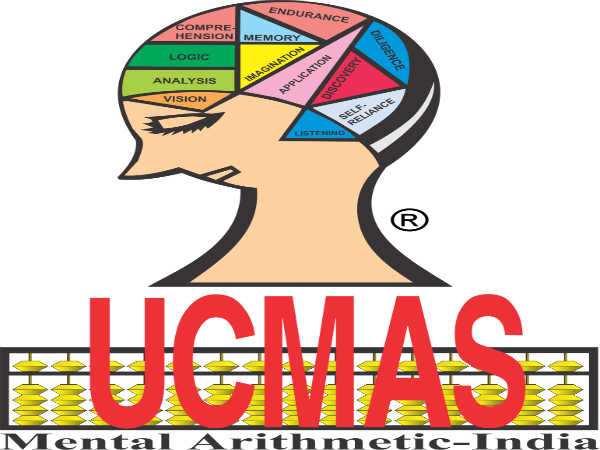 72 Indians qualify for UCMAS abacus contest