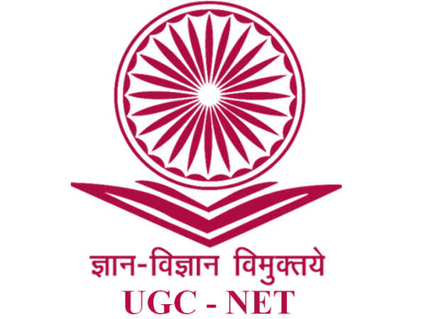 UGC NET Rolls Out Deadline for Correction of Candidates' Particulars
