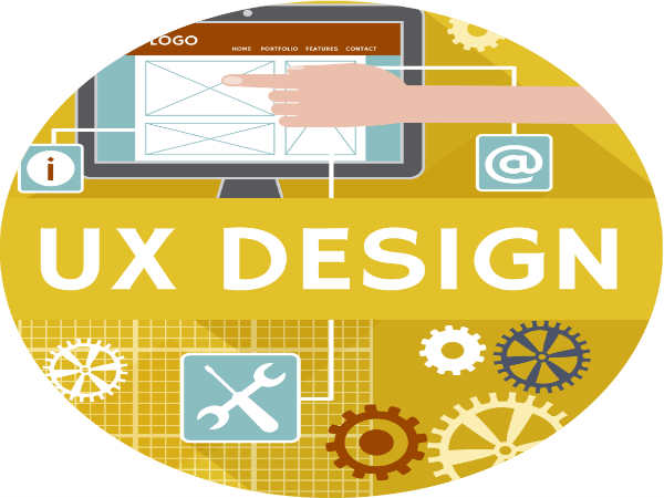 Course teaches techniques for good UX design