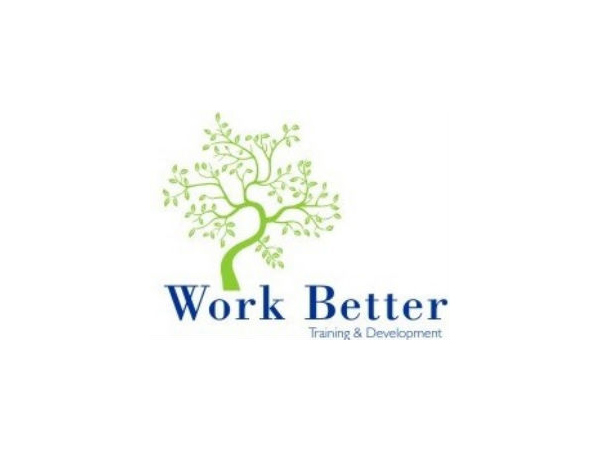 Work Better Training Launches Coaching App