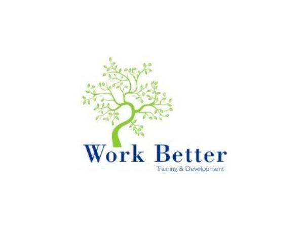 Work Better Training Launches Coaching App