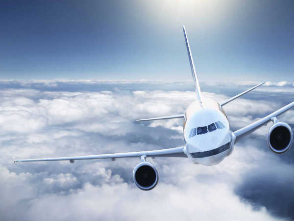 IIM Bangalore and Toulouse Business School Offer Course on Aviation and Aerospace
