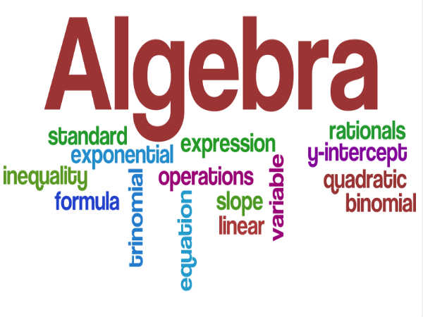 Online Course on Pre-Algebra for Beginners