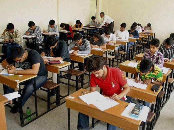 Board Exams Compulsory For CBSE Class 10 Students