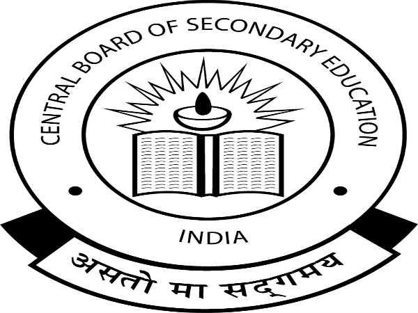 CBSE Instructs Schools To Skip Nadar History