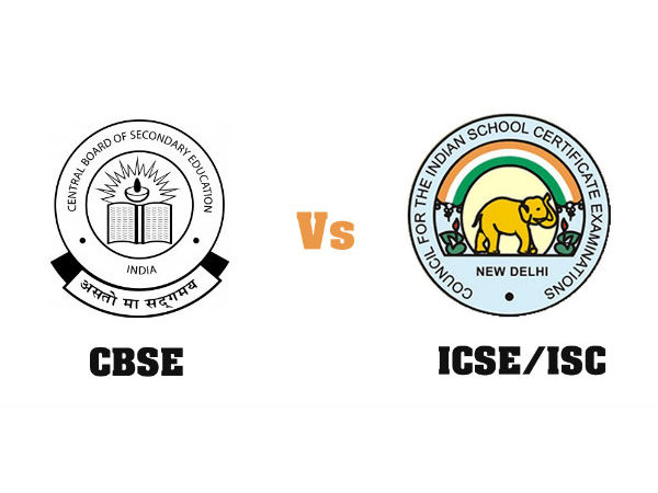 CBSE or ICSE? Which is the Best Board to Study In?