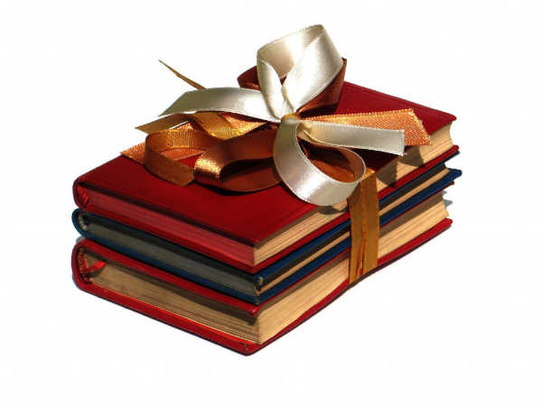 Gift Yourself A Career Boost This Christmas Holidays