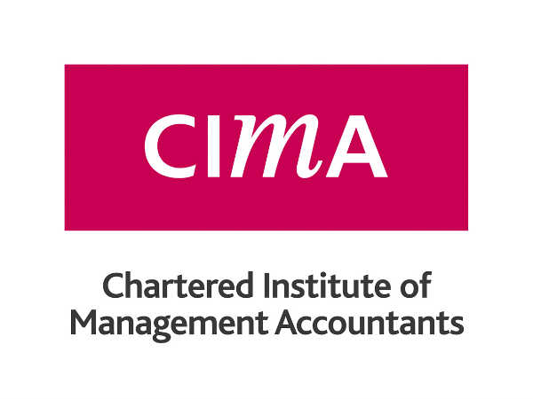 Scope and Trends of CIMA
