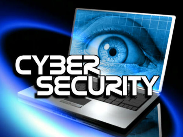 RIT's Cybersecurity programme - Online Course