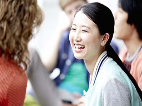 edX launches ETSx's TOEFL Test Preparation program