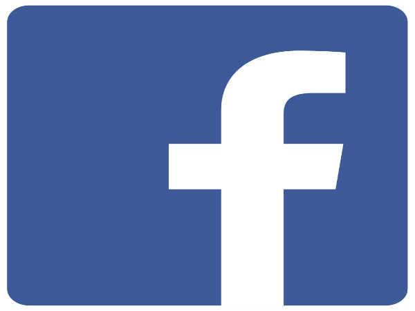 Facebook Offers Internship on Core Data Science