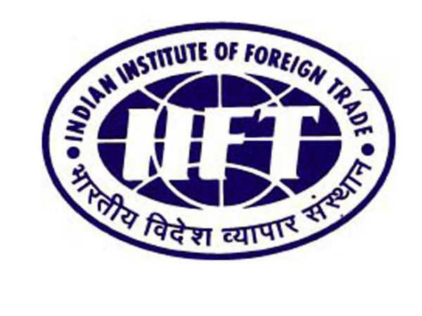 IIFT MBA Results Released: Check Now!