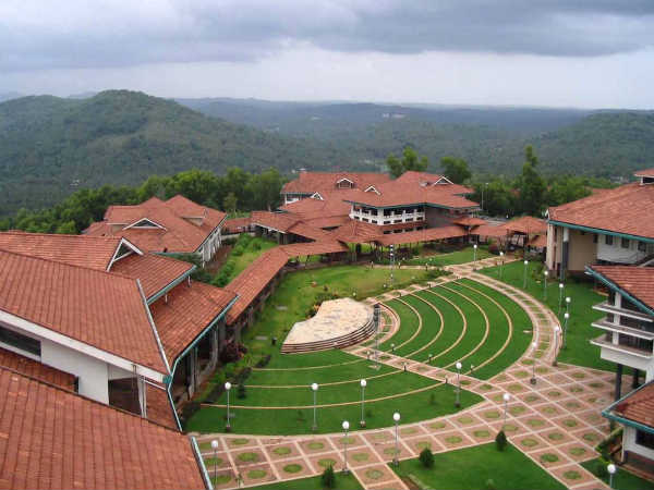 IIM Kozhikode Offers Short Term Course