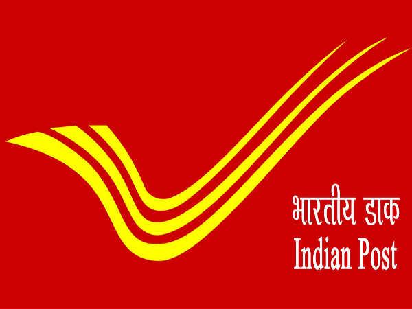 indian postal service