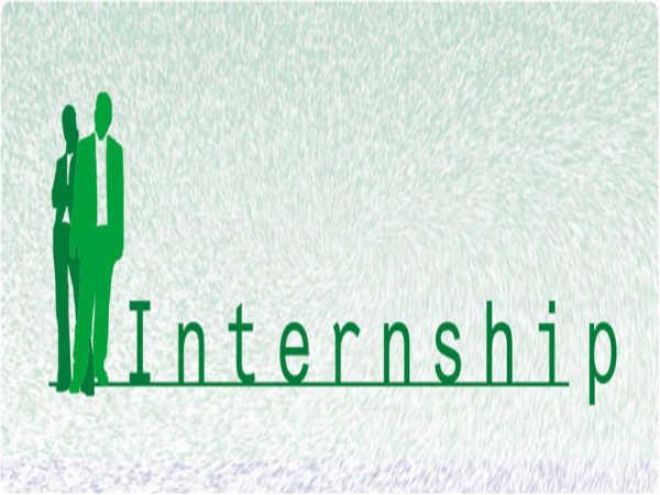 IFIM Packages Industry Internship Program