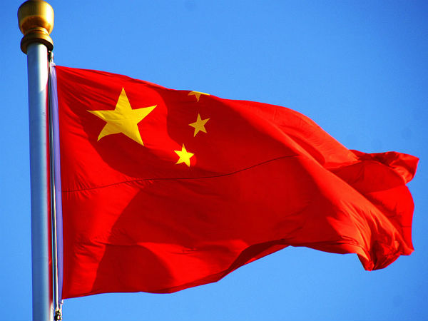 Is China The New Study Abroad Destination?