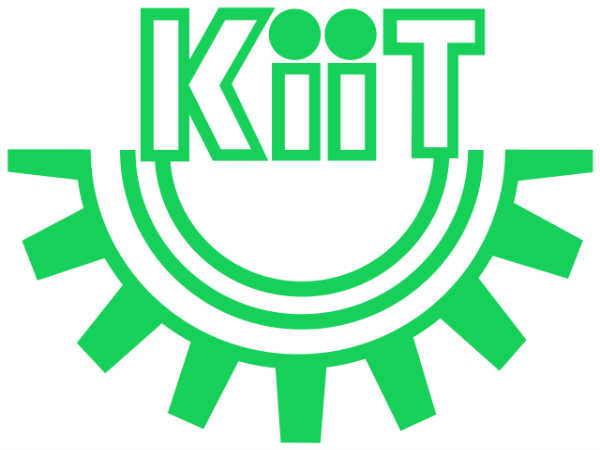 KIIT University Opens Admissions for Its Courses