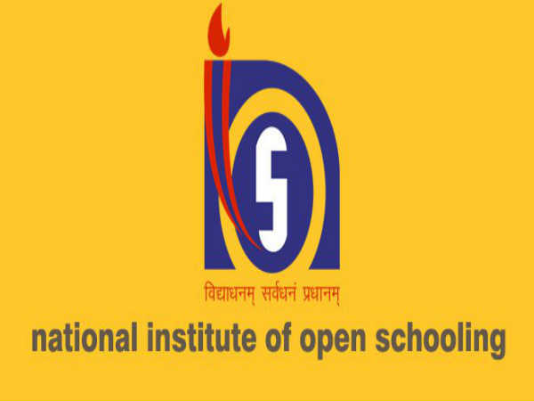 NIOS Class 12 Exam Results Released: Check Now!