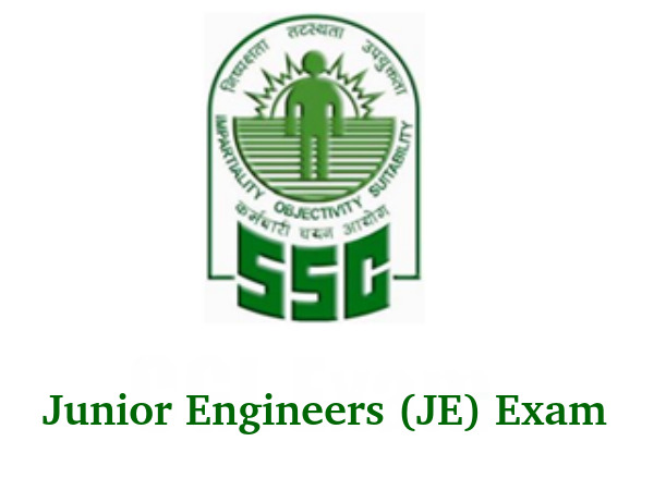 SSC Junior Engineers Exam 2016 Postponed Yet Again