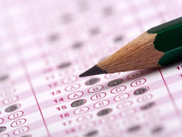TSPSC Group 2 Exam 2016 Answer Keys Released