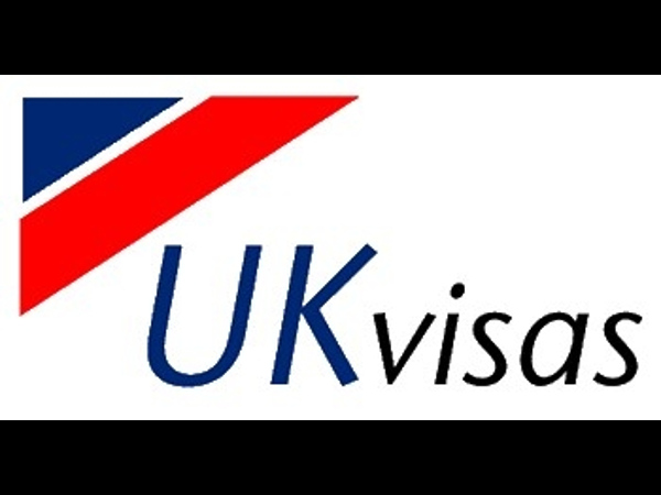 UK May Cut Annual Student Visa Numbers By Half
