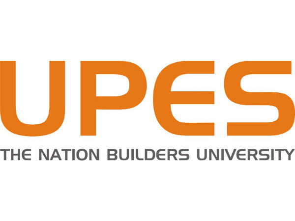UPES Announces Scholarships Worth Rs 3.53 Crore