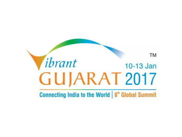 157 MoUs In Education Sector To Be Inked At Vibrant Gujarat Global