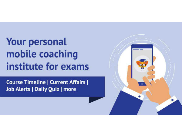 1. Mobile Coaching Institute