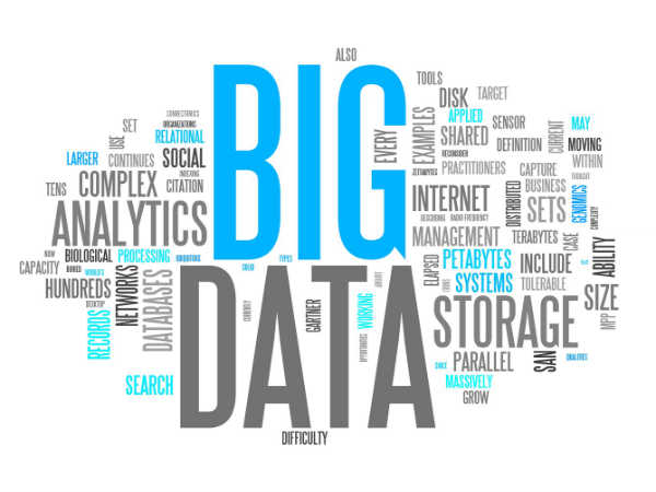 Looking to Learn Big Data? Take this Course