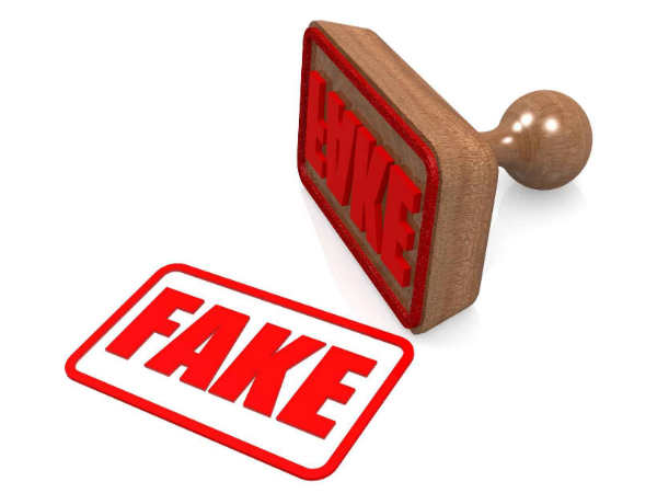 AICTE and HRD Work to Curb Fake Certificates