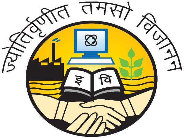 Online PhD Programme Admissions Open in Guru Gobind Singh Indraprastha University