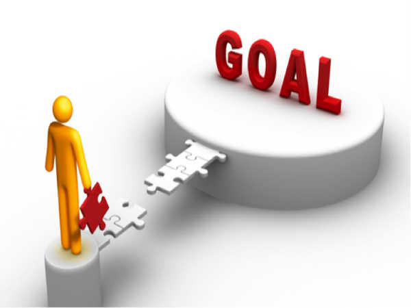 How to Set Your Career Goals?